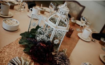 budget savings wedding