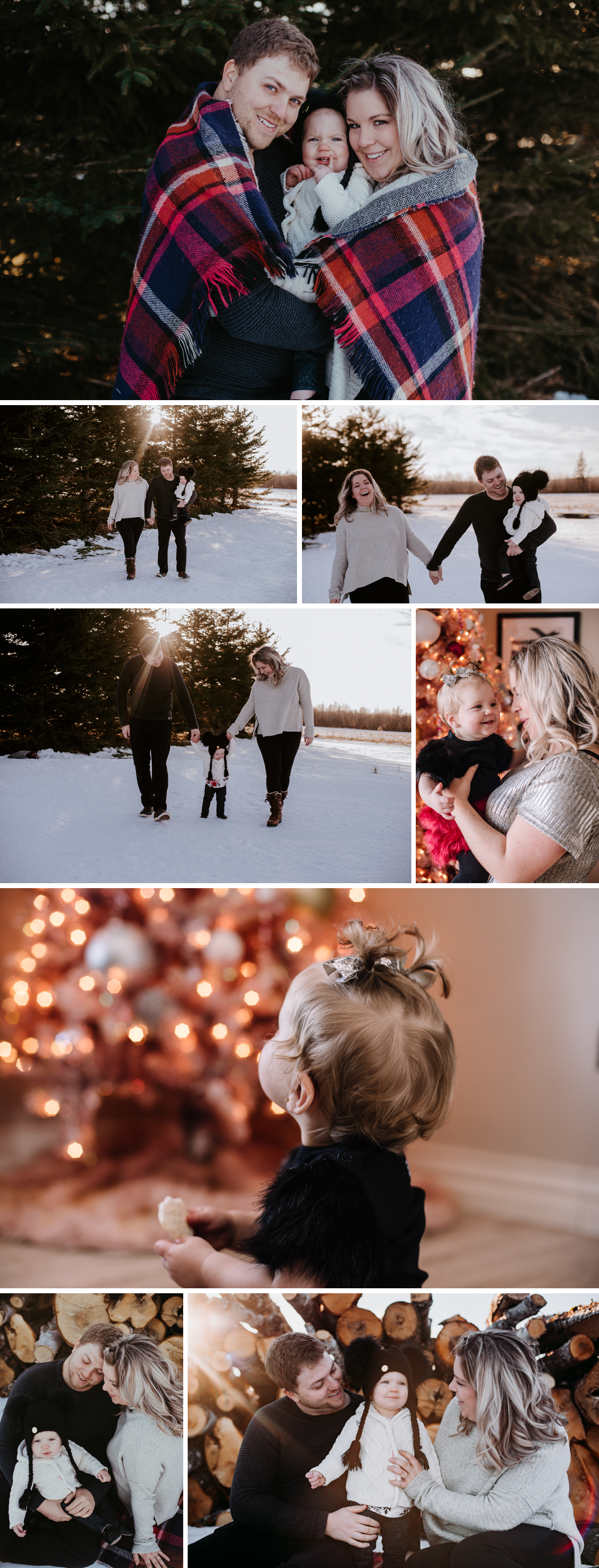 Shediac family photographer