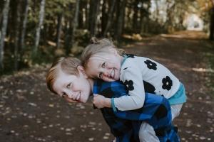 Moncton family photography Jennifer Michelle Photography