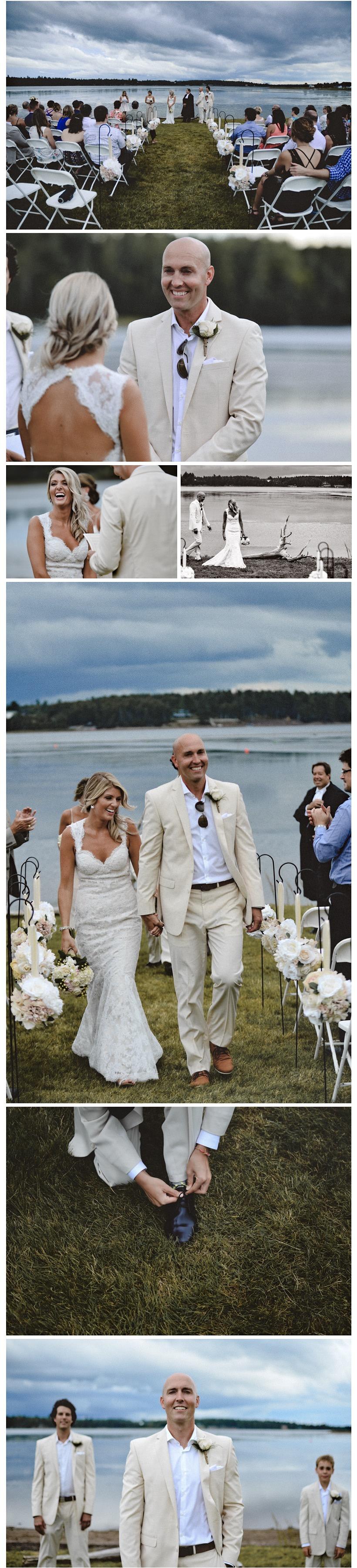 new brunswick wedding photgrapher