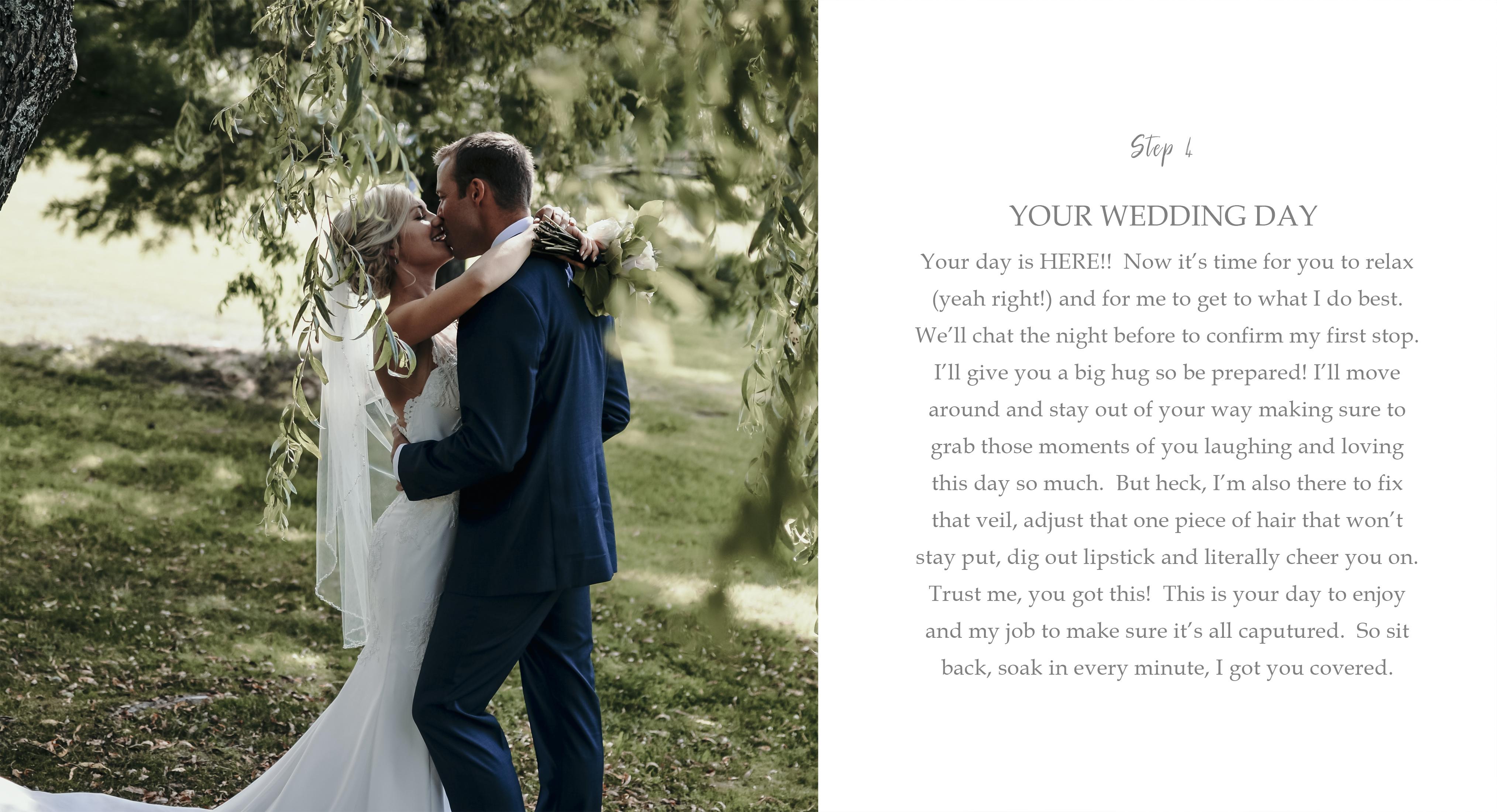 moncton photographer brunswick wedding