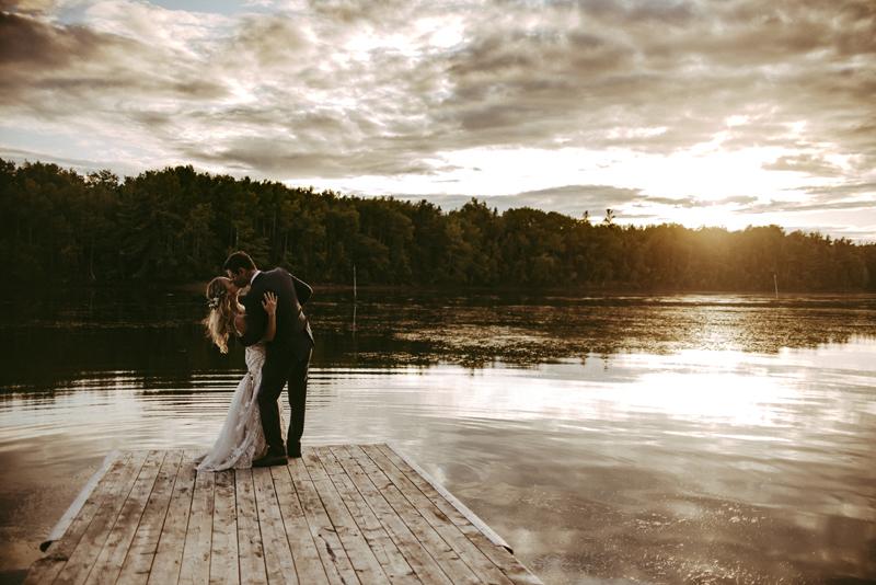 moncton, new brunswick, wedding, photographers, photography