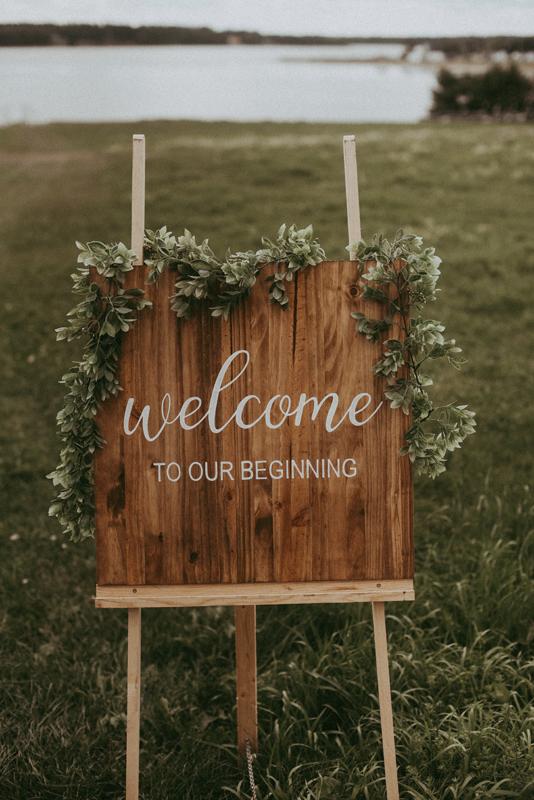 new brunswick wedding photographer