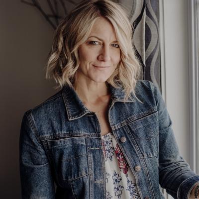 Jennifer Michelle Moncton Photographer